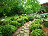 ... Garden Design Pool Square With Fireplace Patio Tropical Plan Beautiful