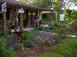 small front garden ideas - small front yard landscaping ideas ...