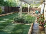 Landscape-Gardening-4