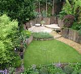 garden landscaping ideas to help create an outdoor haven