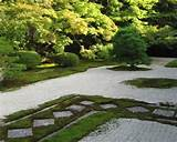 The Five Essentials In Creating A Japanese Zen Garden