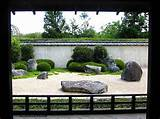 NZ Landscape design photos. Japanese Garden. NZLANDSCAPES.COM ...
