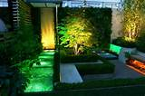 Small Garden Design Ideas Pictures : Beautiful Small Garden Decoration ...