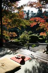 40 Philosophic Zen Garden Designs : 40 Philosophic Zen Garden Designs ...