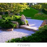 ... zen garden gardening high resolution image gardening zen garden design