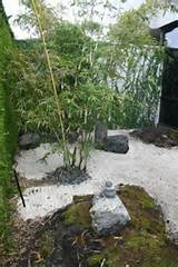 40 philosophic zen garden designs 40 philosophic zen garden designs