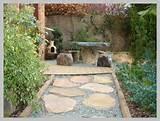 zen garden ideas 115 zen garden ideas