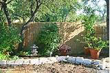 zen garden design ideas 166 Zen Garden Design Ideas