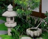 40 Philosophic Zen Garden Designs : 40 Philosophic Zen Garden Designs