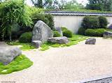 Zen garden design ideas pictures 4