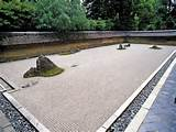 minimalism for maximum interest japanese style gardening