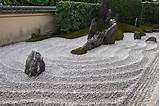 Check out other gallery of Japanese Zen Rock Garden