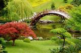japanese_garden_ideas