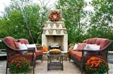 ... is part of 21 in the series Cozy Fall Decorating Ideas For Your Home