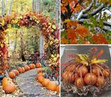 handmade jewelry outdoor fall decor outdoor fall decor