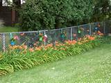29th 2013 decoration seasonal and creative lawn decorating ideas