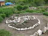 spiral garden jpg
