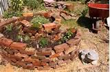 container-garden-herb-spiral.jpg