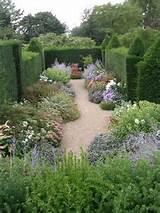 herb garden wow