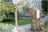... Wedding Decorating Ideas: Backyard Garden Wedding Decorating Ideas