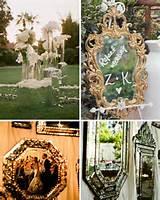 garden wedding decoration ideas 4 garden wedding decoration ideas