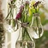 wedding-garden-decoration-ideas