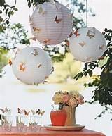 garden wedding decoration pictures garden wedding decoration ideas