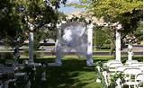 Garden Wedding Decoration Ideas Luxury Garden Wedding Decoration Ideas ...