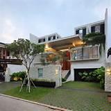 Best Luxury Home and Garden Decor Ideas