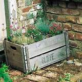 40 inspiring diy herb gardens