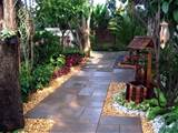 garden designs 38 Garden Design Ideas Turning Your Home Into a ...