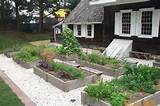 Small Herb Garden Design Layouts Kitchen Herb Garden Design Herb ...