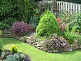 small backyard ideas for cheap – small garden herb garden design uk ...