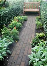 beautiful herb garden design ideas 07 jpg