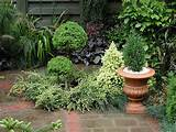 Small Herb Garden Ideas The Selection Of The Herb Garden Design Ideas