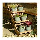 Herb Garden Ideas – Container Herb Garden Is Versatile, Adaptable ...