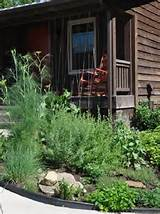 beautiful herb garden design ideas 10 jpg