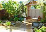 front garden design ideas pictures landscape garden plans ideas