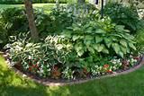 Shade-Garden-_JAW8338.jpg