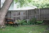 small shade gardens | Small Shade Garden