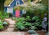 shade_gardens2