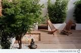 image laara copley smith garden landscape design