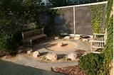 zen garden mit children s garden