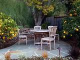 small patio garden design ideas small patio design ideas