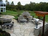 patio ideas 1