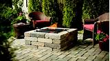 tags patio related articles patio decorating ideas a modern chic patio ...