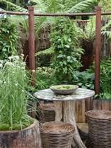garden ideas (7)