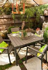 Condo Patio Garden Ideas find this pin and more on garden my balcony Garden Patio Design Small Patio Decorating Ideas Contemporary Small Covered Patio Condo