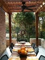 Condo Patio Garden Ideas gorgeous small patio ideas condo small condo patio garden ideas Patio Ideas Patio Dining Style Planter Box Outdoor Garden Patio Design