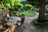 patio ideas (3)